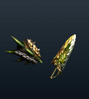 File:MH4U-Relic Sword and Shield 006 Render 003.png
