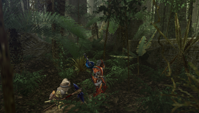 File:MHFU-Old Jungle Screenshot 014.png