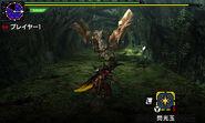 MHGen-Rathalos Screenshot 025