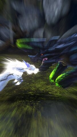 File:MHSP-Kirin and Brachydios Screenshot 001.jpg