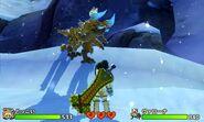 MHST-Diablos Screenshot 003