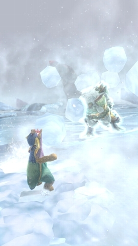 File:MHSP-Jade Barroth and Arzuros Screenshot 001.jpg