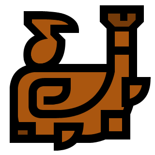 File:TimeAttack-Hunting Horn (Bronze) Icon.png