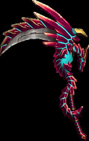 File:FrontierGen-Long Sword 013 Render 001.png