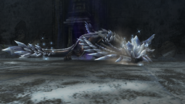 FrontierGen-Mi-Ru Screenshot 029