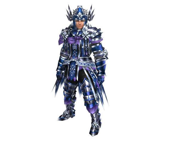 File:FrontierGen-Valie Armor (Both) (Male) Render 001.jpg