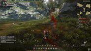 MHO-Velocidrome Screenshot 015