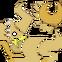 FrontierGen-Diablos Icon
