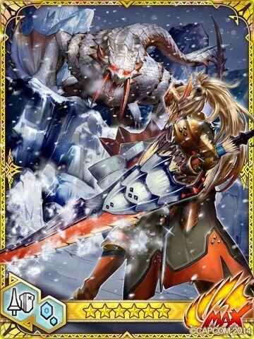 File:MHBGHQ-Hunter Card Lance 007.jpg