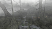 MHFU-Swamp Screenshot 028