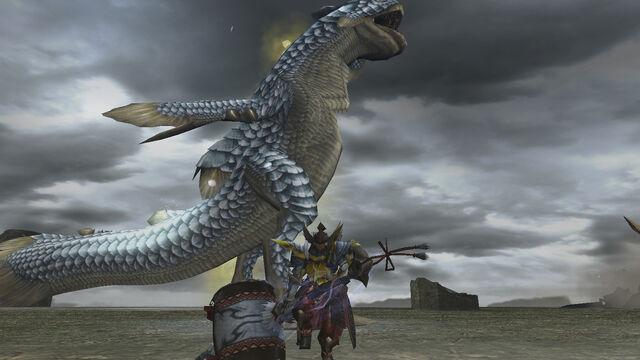 File:FrontierGen-Aruganosu Screenshot 003.jpg