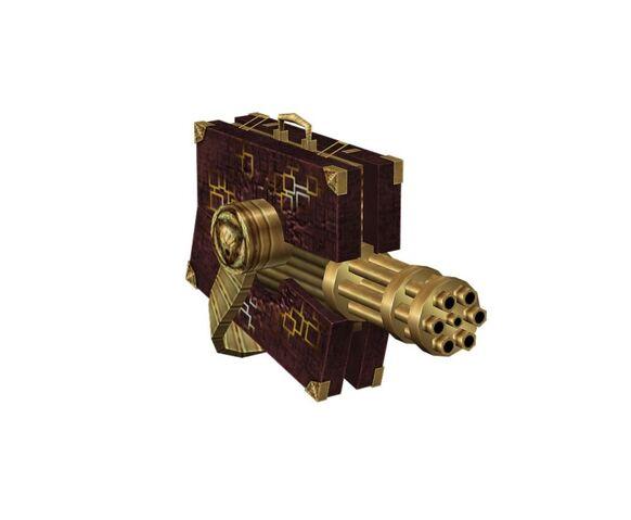 File:FrontierGen-Heavy Bowgun 003 Render 001.jpg