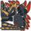 FrontierGen-Meraginasu Icon