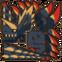 FrontierGen-Meraginasu Icon.png