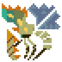 MH4U-Desert Seltas Icon.png