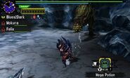 MHGen-Deviljho Screenshot 022