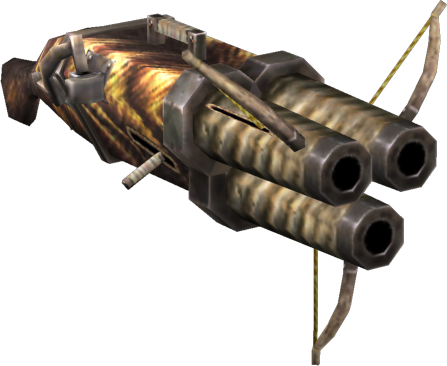 File:Weapon301.png