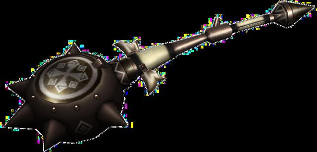File:FrontierGen-Hunting Horn 049 Render 001.png