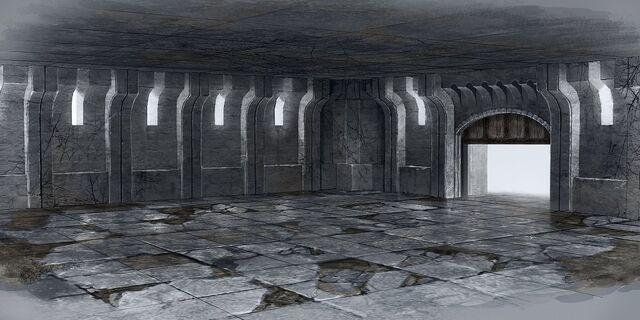 File:FrontierGen-Sky Corridor Concept Artwork 003.jpg