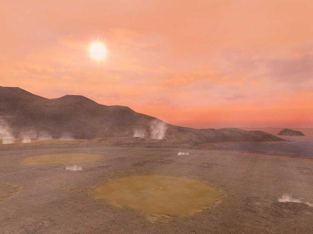 File:FrontierGen-Solitude Island Screenshot 002.jpg
