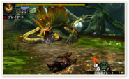MH4U-Najarala Screenshot 005