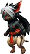 File:MHGen-Palico Armor Render 109.png