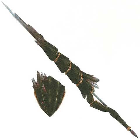 File:FrontierGen-Lance 010 Low Quality Render 001.png