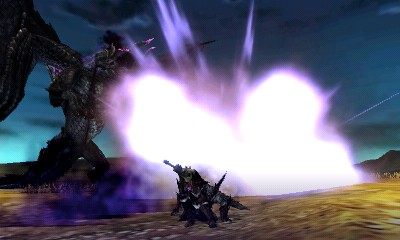 File:MH4-Gore Magala Screenshot 018.jpg