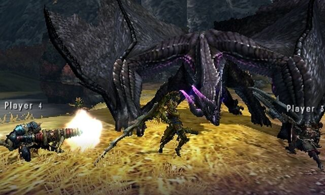 File:MH4U-Gore Magara Screenshot 006.jpg