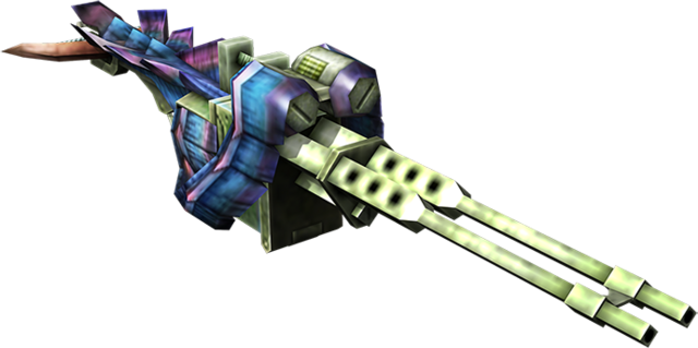 File:MH4U-Heavy Bowgun Render 999.png