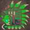 MHFU-Rathian Icon.png