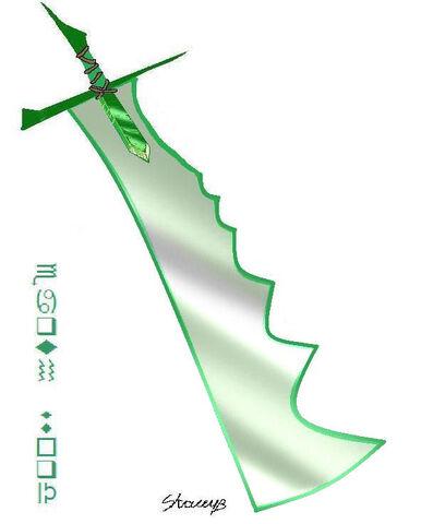 File:Earth sword.jpg