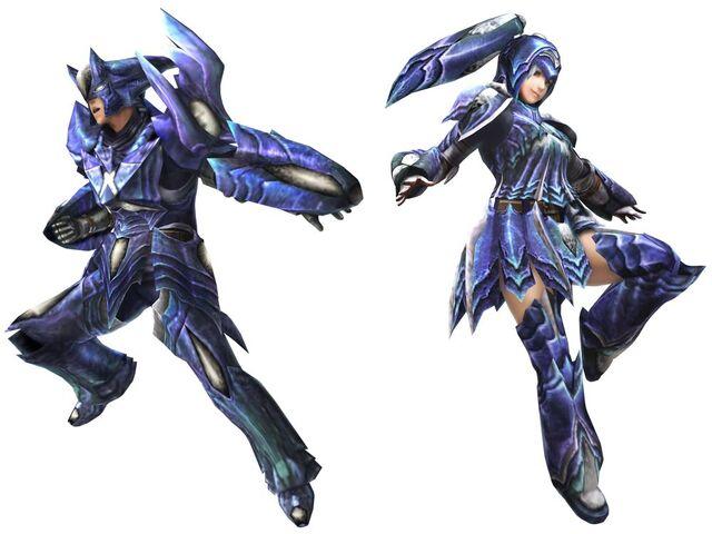 File:FrontierGen-Brachydios Armor (Gunner) (Both) Render 2.jpg
