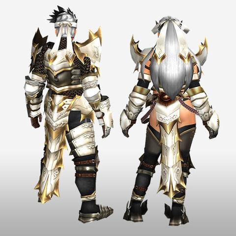 File:FrontierGen-Hisui Armor (Blademaster) (Back) Render.jpg