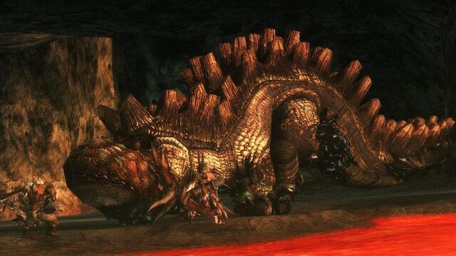 File:FrontierGen-Uragaan Screenshot 007.jpg