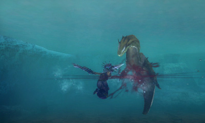 File:MH3U-Ludroth Screenshot 008.jpg