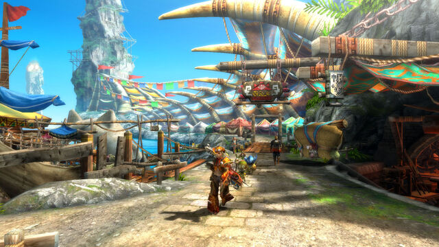 File:MH3U HD Tanjia Harbor 2.jpeg