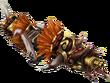 FrontierGen-Heavy Bowgun 061 Render 001