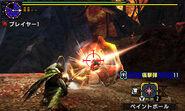 MHGen-Kecha Wacha Screenshot 003