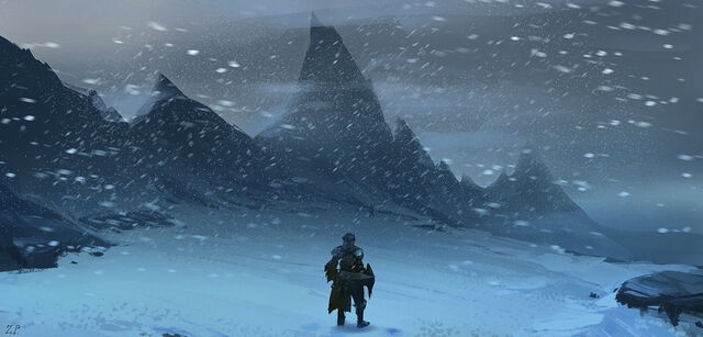 File:MHO-Yilufa Snowy Mountains Concept Art 018.jpg
