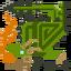 MHP3-Rathian Icon