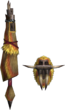 2ndGen-Gunlance Render 011