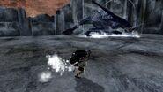 FrontierGen-Duremudira Screenshot 011