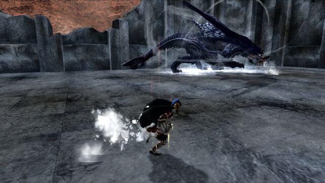 File:FrontierGen-Duremudira Screenshot 011.jpg