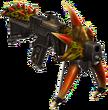 FrontierGen-Light Bowgun 031 Render 001