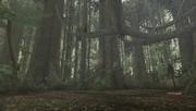MHFU-Old Jungle Screenshot 043