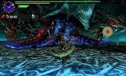MHGen-Nakarkos Screenshot 034