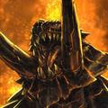 Thumbnail for version as of 05:29, September 8, 2010