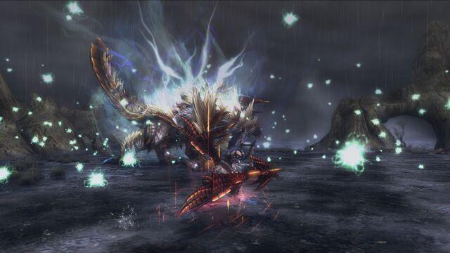 File:FrontierGen-Howling Zinogre Screenshot 006.jpg