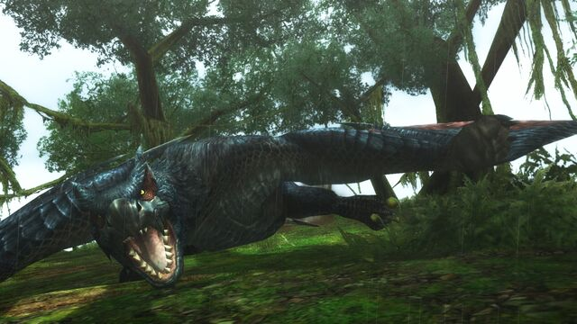 File:FrontierGen-Nargacuga Screenshot 009.jpg